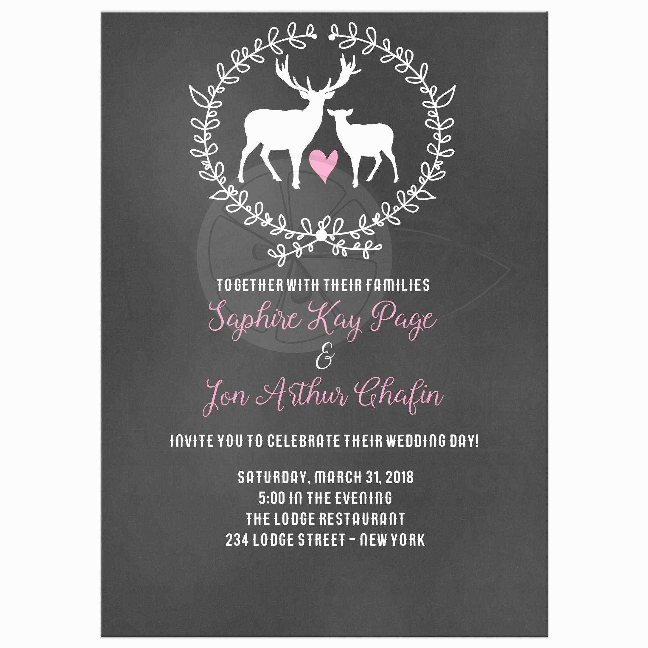 Evite Wedding Invitations Templates Free Unique 50th