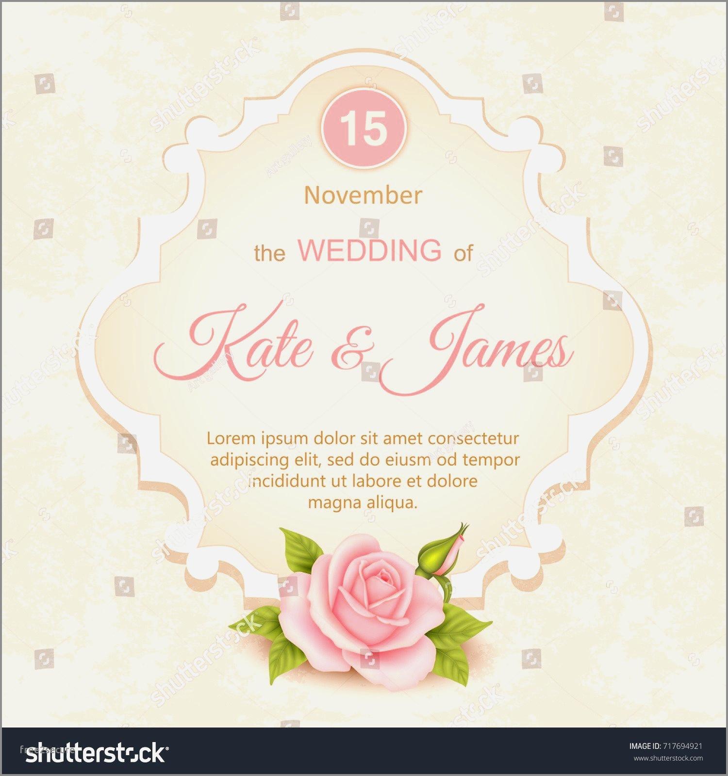 Evite Wedding Invitations Wedding Invitation Wording Evite Beautiful Awesome Samples Wedding